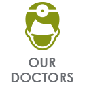 Learn more about our dentists: Densley & Call