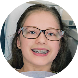 Orthodontic Service offered by Century Dental