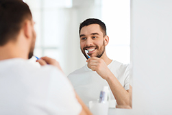 Should You Be Brushing in Lines or Circles?