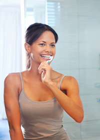 Did You Know That a Healthy Smile Helps You Remember?